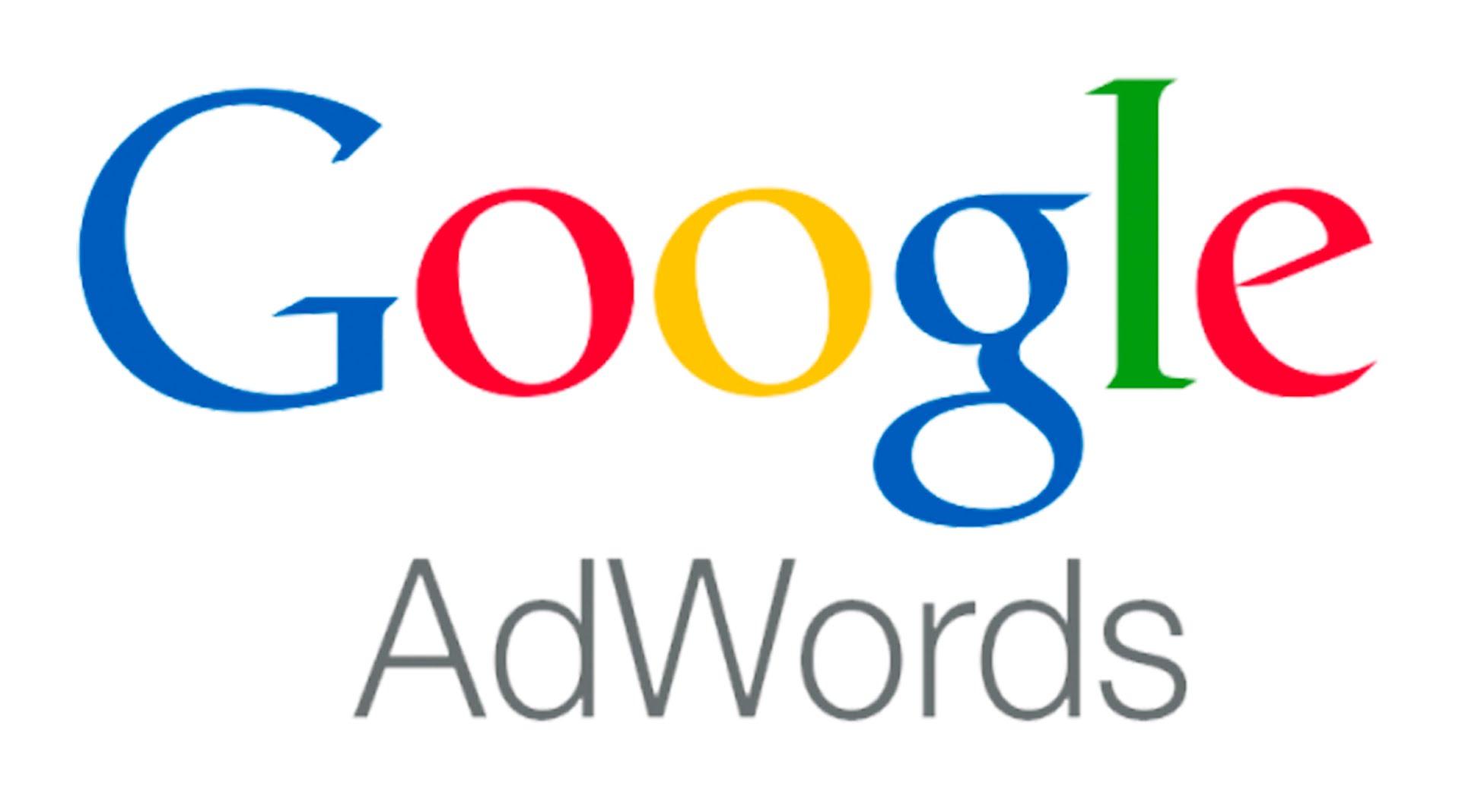 Perchè è utile la campagna pubblicitaria sui motori di ricerca con Adwords di Google