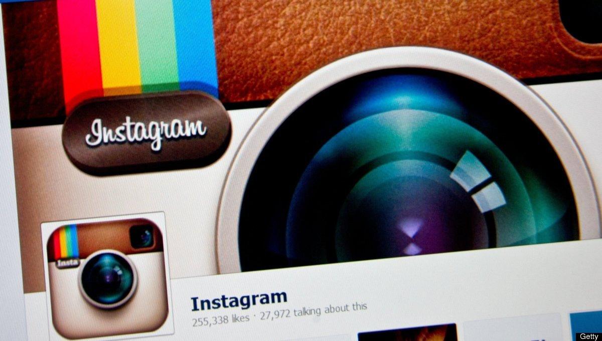 Instagram cresce spinto dalla forza delle immagini