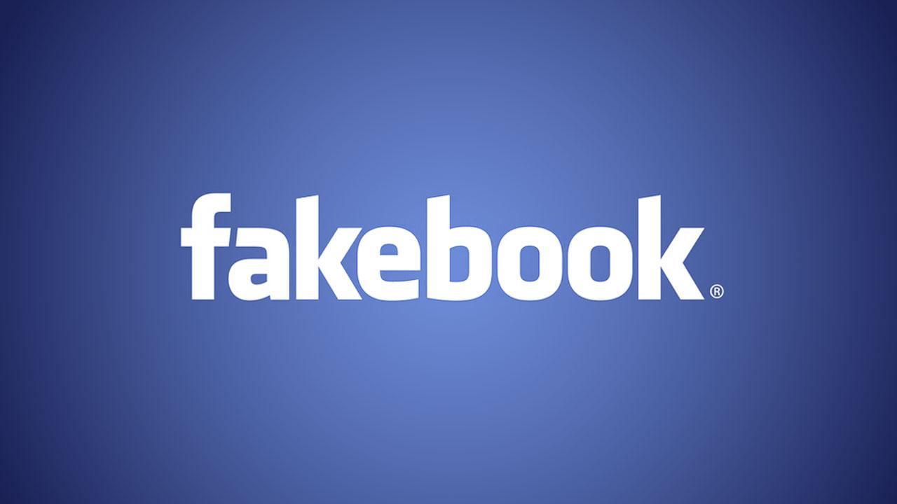 Facebook apre ai contenuti sponsorizzati per le pagine certificate