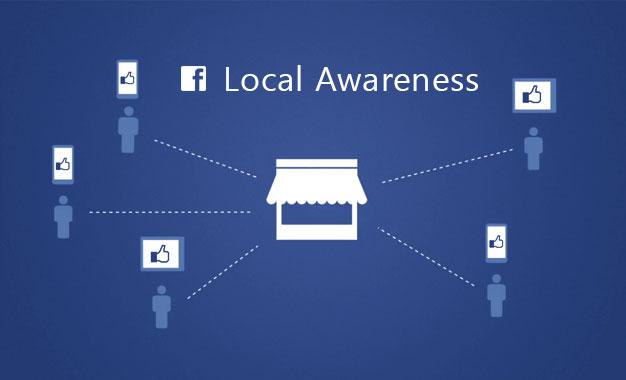 Le novità di Facebook per fare pubblicità alle aziende