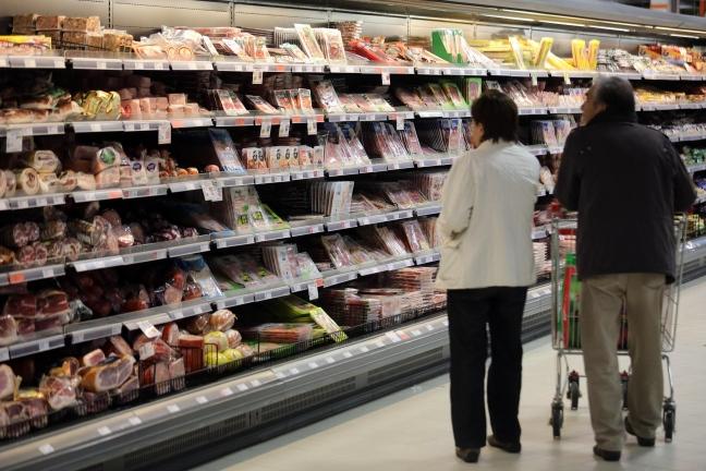 Alimentare, il web luogo di confronto e di scelte dei consumatori
