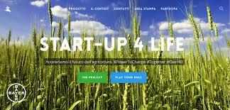 Startup4Life per scoprire progetti innovativi nella creazione di nuove imprese
