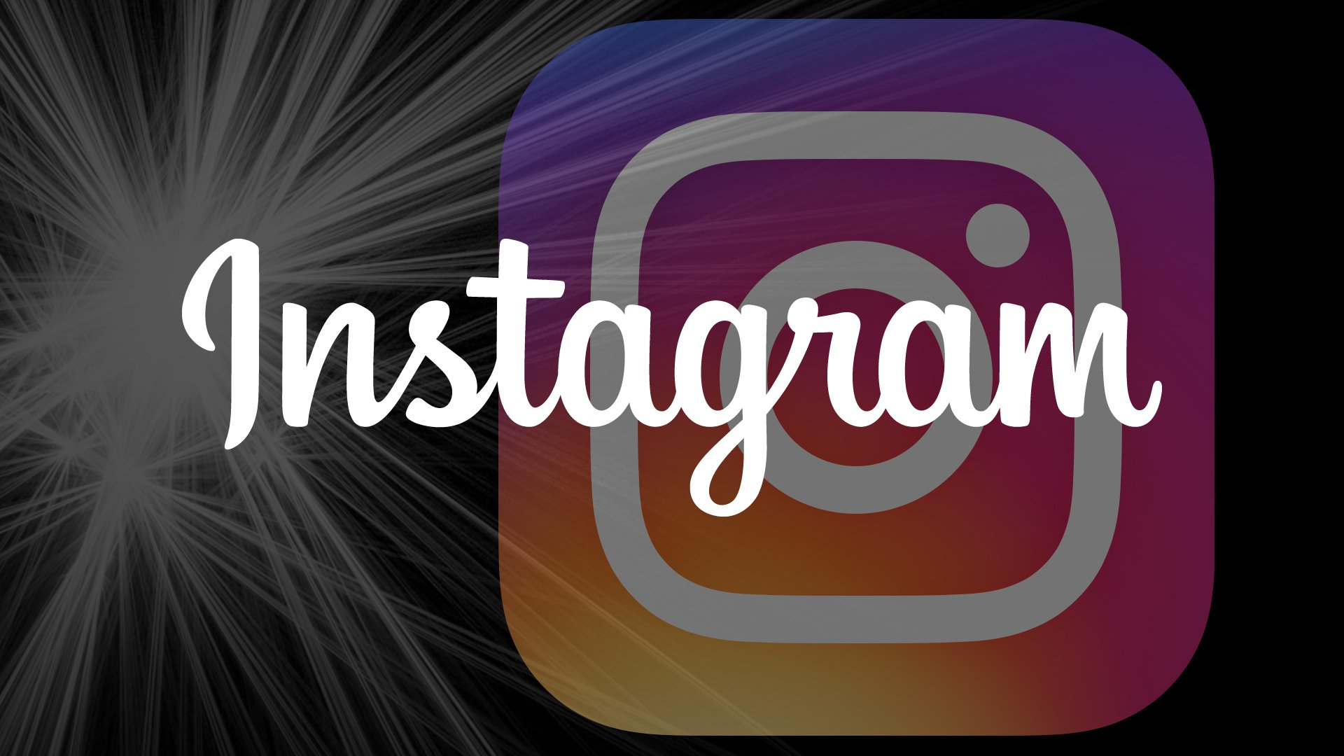 Instagram, le imprese sono elemento importante per la crescita della community