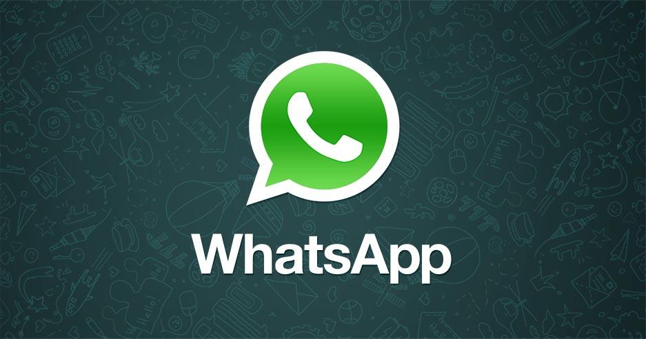 Whatsapp apre alle azende, collegherà i numeri con i sistemi Facebook
