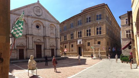 Turismo, in diminuzione i viaggi degli italiani per colpa della crisi.
