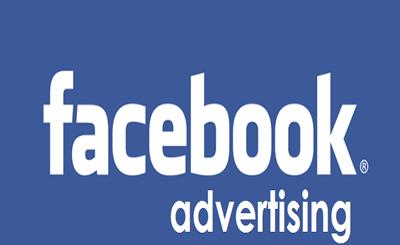 Anche Facebook introdurrà la pubblicità nei video dividendo le entrate con gli editori