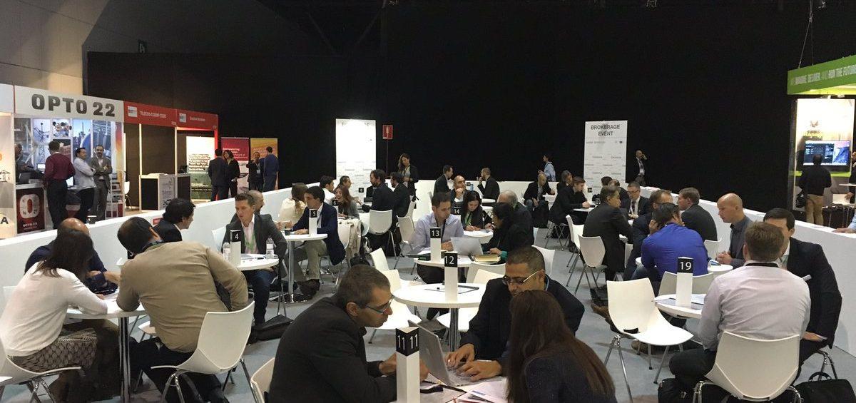 A Roma il Forum Italiano sulle Biotecnologie Industriali e Bioeconomia