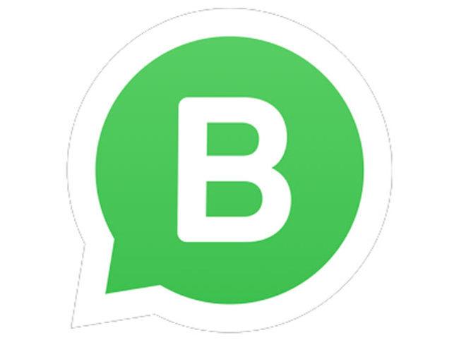 WhatsApp Business, ecco come funziona.