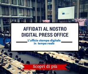 Digital Press Office