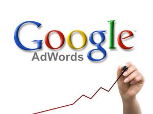 campagna adwords