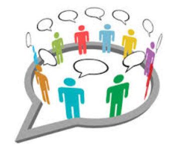 Digital Pr – Relazioni Pubbliche Online