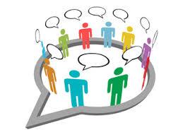relazioni pubblicje online