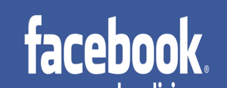 Facebook, in arrivo una nuova piattaforma pubblicitaria