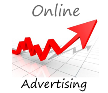 Le tendenze per il digital advertising 2016 secondo le previsioni di Aol