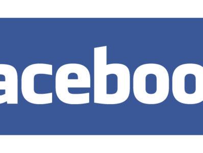 Facebook apre alle aziende per trasmettere in diretta