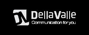 Logo_DellaValle_chiaro