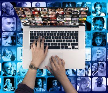 Pubblicità online, gli utenti non gradiscono le interruzioni. I risultati di una ricerca