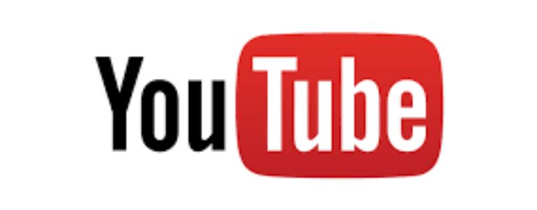 Il video digitale per la crescita delle aziende