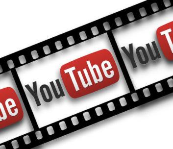 Video Index Report 2015
