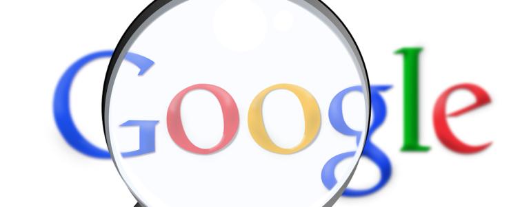 Google lancia crescereindigitale.it per giovani e imprese