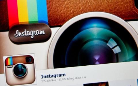 Instagram lancia le dirette streaming dei video