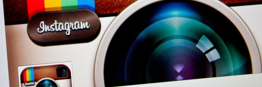 Instagram lancia le dirette streaming dei video