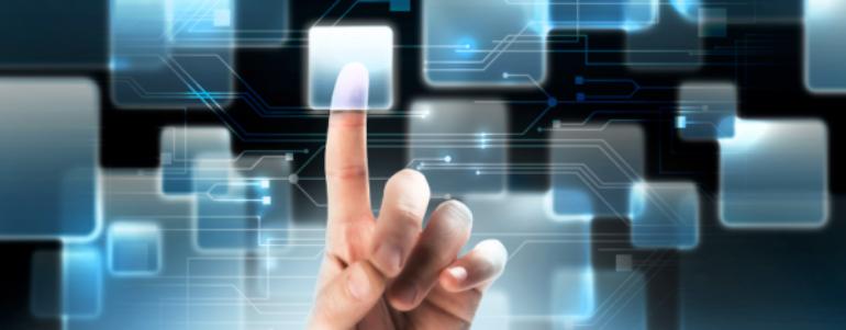 Video Online, in aumento la visione da dispositivi mobili